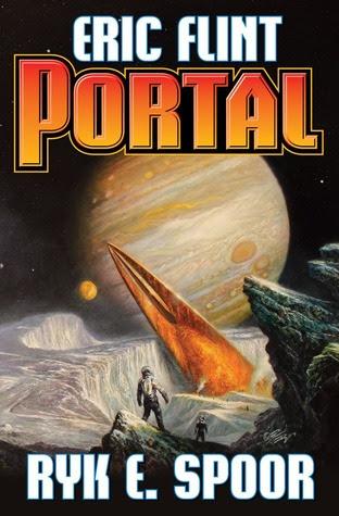 Portal (Boundary,#3)