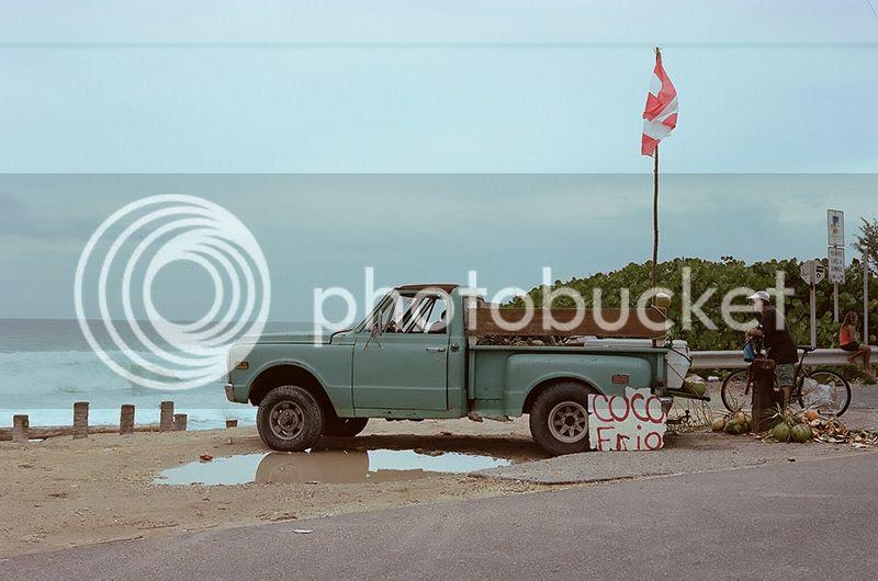 Coco frio, Puerto Rico, Surf, Contax G2, Film, Palm trees, Crash Boat Beach, Denasty, Sunrise, Holiday, Travel, photography, photo Cocofrie_zpsggklv0xn.jpg