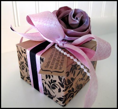 stampendous BG favor box1