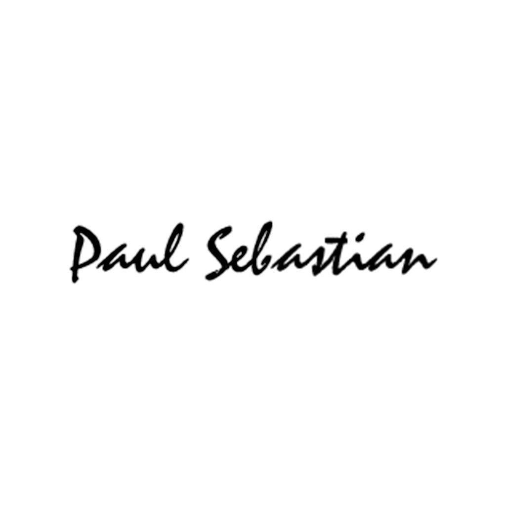Fragrance Outlet Paul Sebastian Tagged Dusting Powder