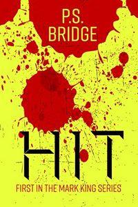 Hit by P. S. Bridge