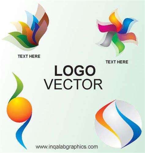 certificate templates cdr  vector certificate