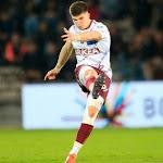 Top 14 (J2) : Après Toulouse, Bordeaux-Bègles fait tomber Toulon