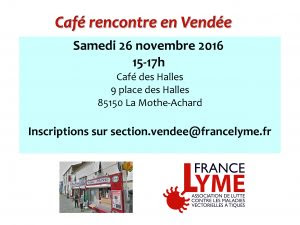 vendee-26-nov_r