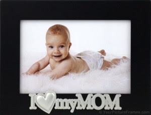 Get Ready For Mothers Day Yourpictureframescom Blog