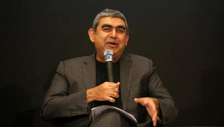 Image result for Meeting founders' expectations key challenge for next Infosys CEO