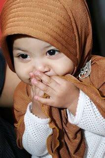 contoh nama bayi islam laki laki perempuankumpulan nama