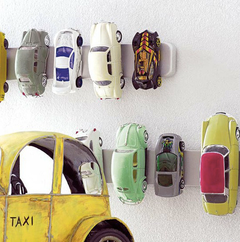 12 cool kids' toy storage solutions   Cool Mom Picks