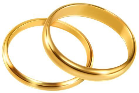 Wedding Ring PNG Images, free wedding ring clipart