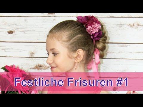 Download Endlich Soy Luna Frisur Zopf Von Jim Coole Mädchen