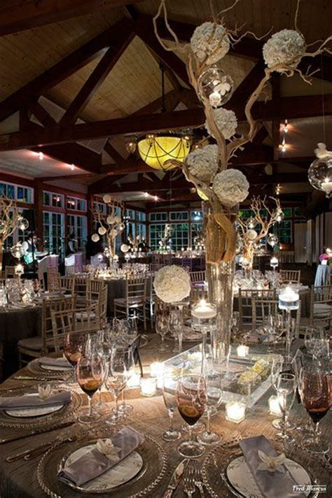 17 Best images about Boathouse on Pinterest   Wedding