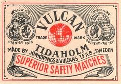 safetymatch136
