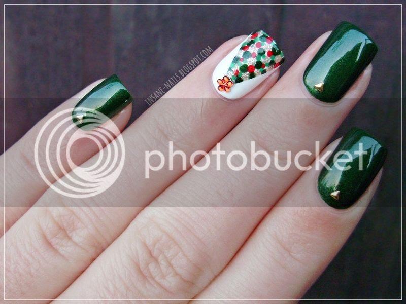 photo gleestmas2015-christmas-colors-4-800x600_zpsscoqjpwi.jpg