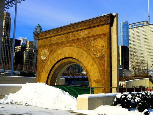 Chicago architecture (13)