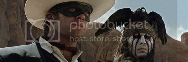 The Lone Ranger photo: Lone Ranger The-Lone-Ranger-Duo.jpg