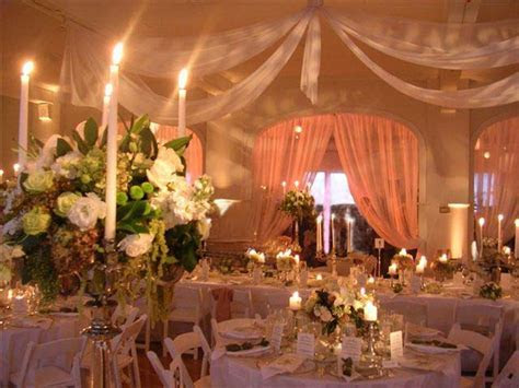 Wedding Hall Decoration Ideas   Decoration Ideas
