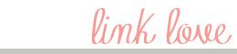 LABEL link love 260x60