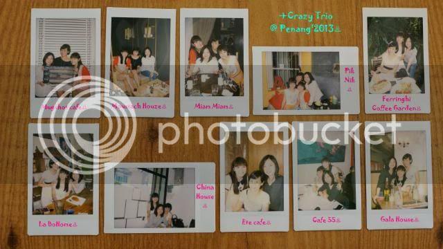 photo 1_zpsdf4a5633.jpg