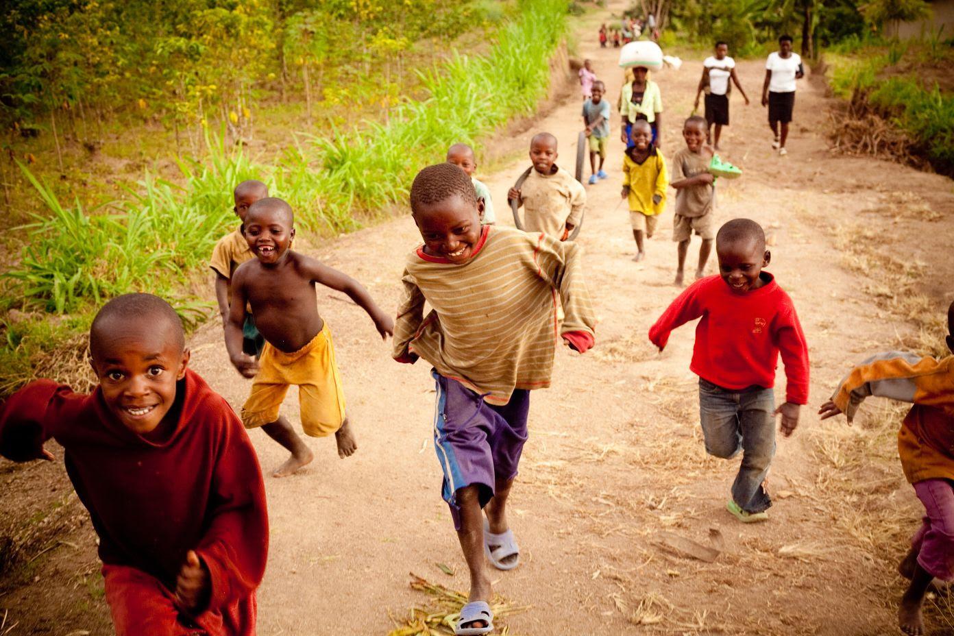 Αποτέλεσμα εικόνας για rwanda kid