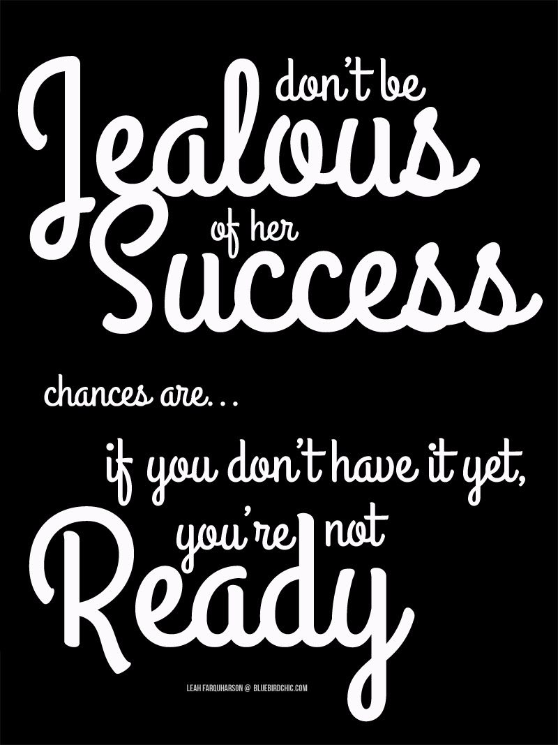 Jealous Much Quotes. QuotesGram