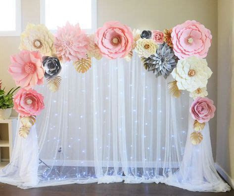 Pin by Jan Hood on Photo Booth   Wedding decorations