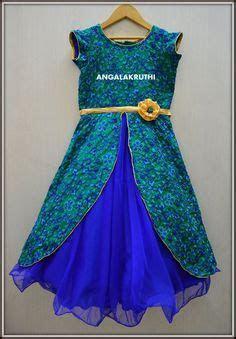 New Bollywood Designer Wedding Indian Kids Lehenga Choli