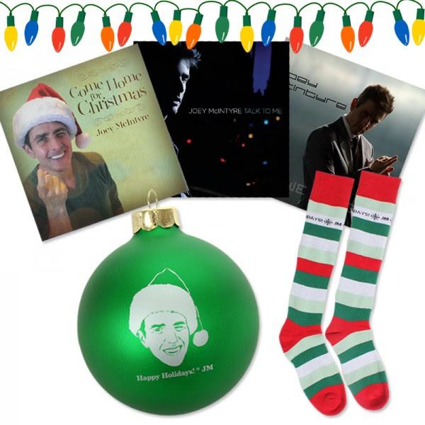2012 Holiday Bundle image