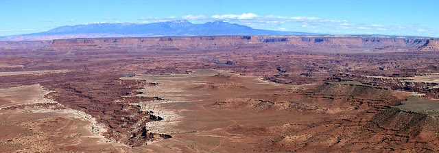 IMG_2396_&_2397_Buck_Canyon_Overlook_Island_in_the_Sky_Canyonlands_NP_Panorama