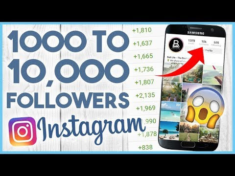 Instagram Hack How To Get Mp3 Download Naijaloyal Co