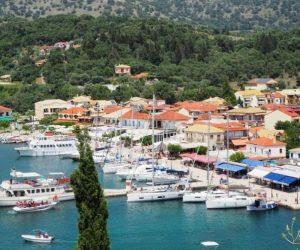 Θεσπρωτία: Αναβάλλεται η αποψινή εκδήλωση για το καλοσώρισμα των τουριστών στα Σύβοτα