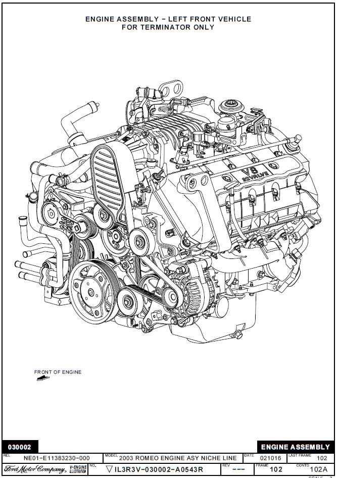 03 Mustang Engine Diagram 71 Ford Bronco Wiring Diagram Pipiiing Layout Kdx 200 Jeanjaures37 Fr