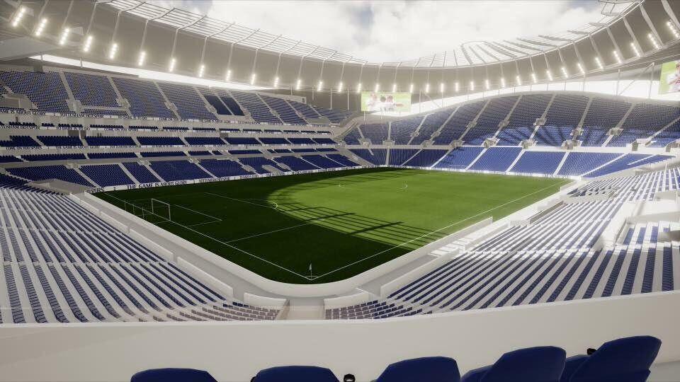 new_tottenham_stadium70