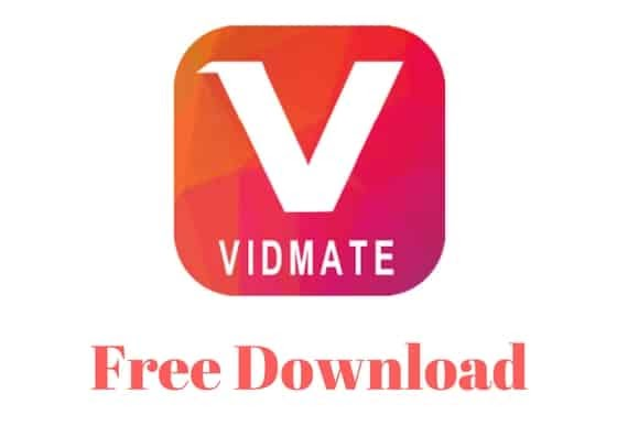 Androidapks Vidmate Apk Free Download - BerkshireRegion
