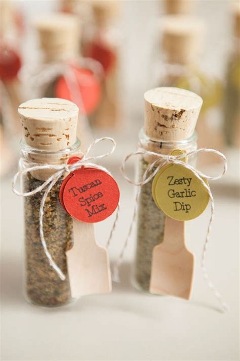 Best 25  Favors ideas on Pinterest   Unique wedding favors