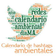 Calendario Ambiental 2.0