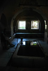 The Iranian Hamam by firoze shakir photographerno1