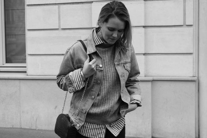 photo 6-trucker jacket levis vintage pumm mohair acne like_zpsvlvayidg.jpg
