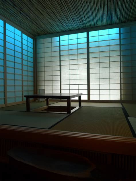 miya shoji japanese shoji screen partition dividers