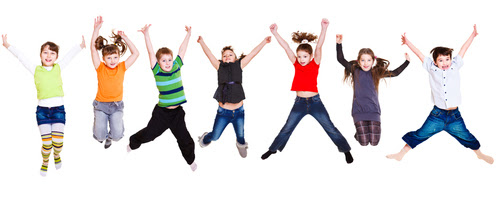 7 Tips for Managing Restless Students | Remedia Publications