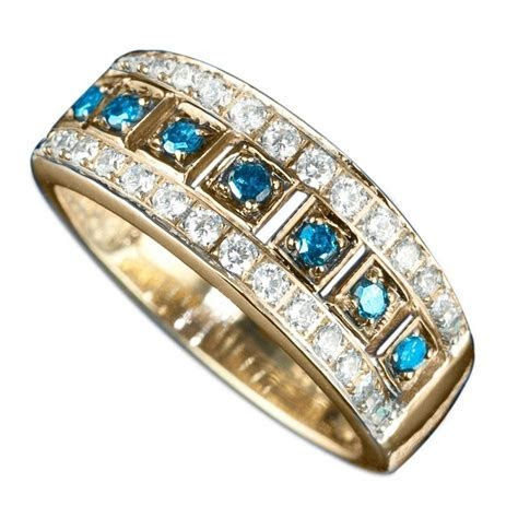 most expensive wedding ring for men   Wedding Ideas