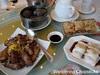 Triumphal Palace Chinese Cuisine (Dim Sum) - Alhambra 7