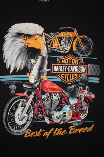 Best other countries from davidson and t harley people shirts suit