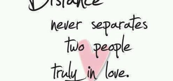 Quotes About Meaningful Relationship 44 Quotes