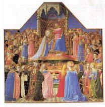 Lucilla de Roma, Santa