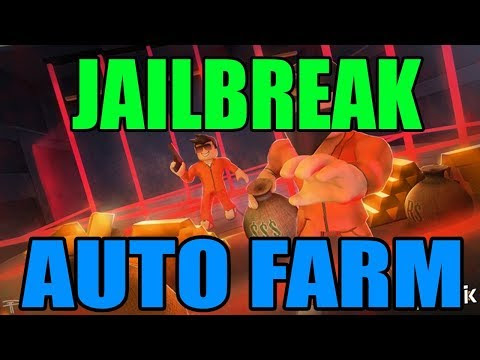 Roblox Jailbreak Auto Rob Script Pastebin 2019 Best Free Roblox