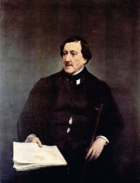 gioacchino-rossini-francesco-hayez