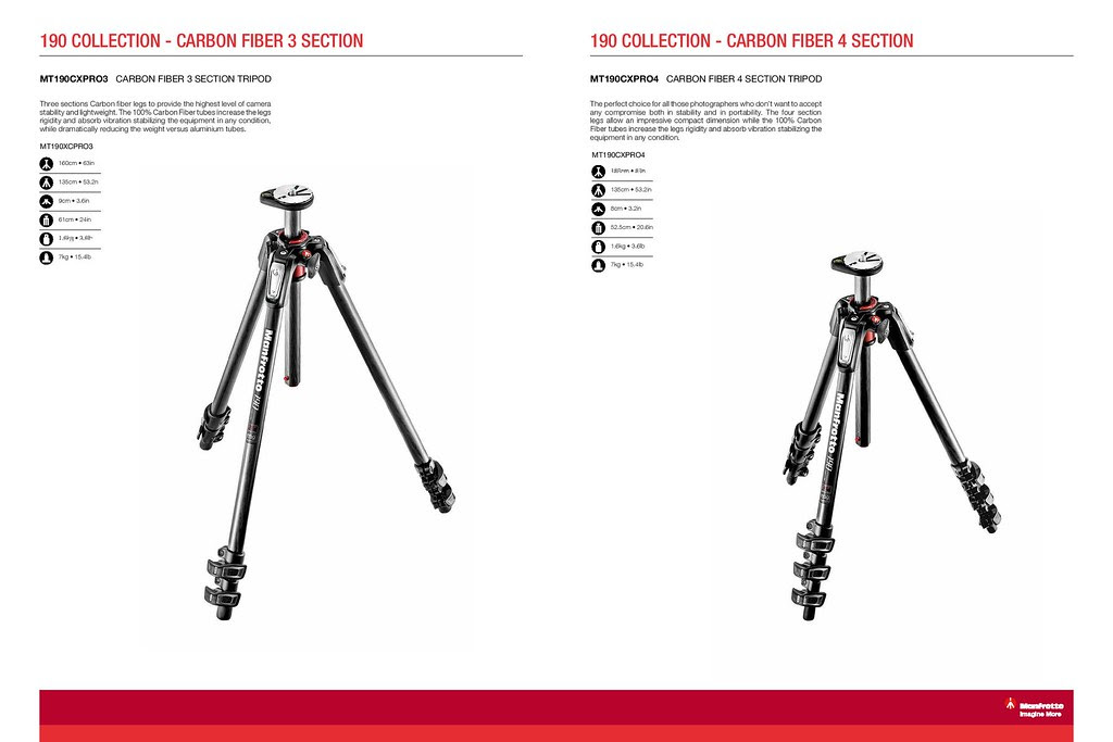 Manfrotto190catalogue-page-014