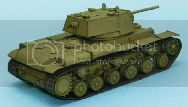 photo Tank.kv.1.papercraft.via.papermau.003_zpssdqah8vu.jpg