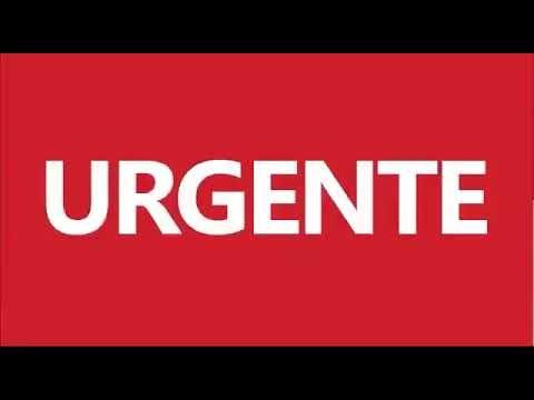 Terremoto en Argelia: un sismo de magnitud 5,1 sacude Mila después de fuertes temblores