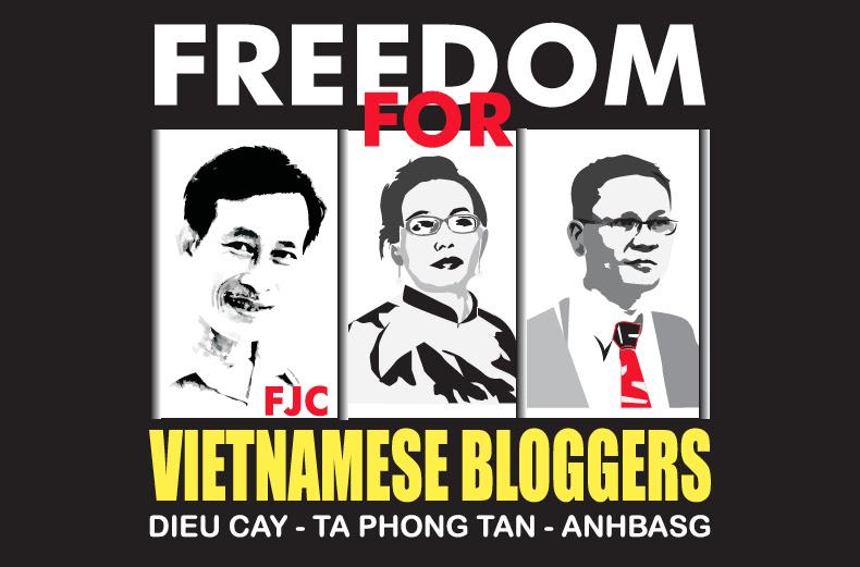 CLB Nhà Báo Tự Do